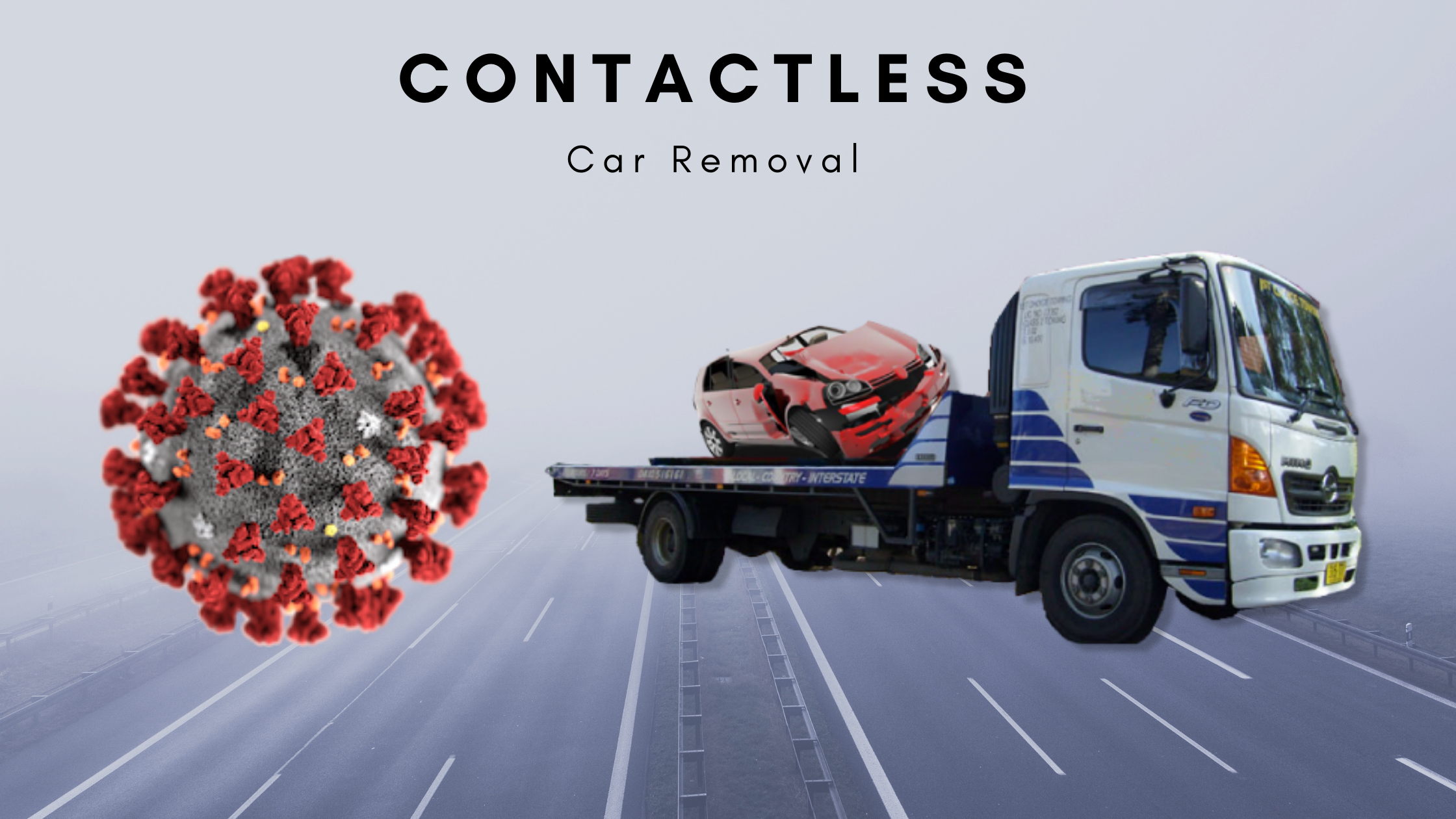 car removals in gosford
